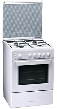 Ремонт газовой плиты индезит духовка