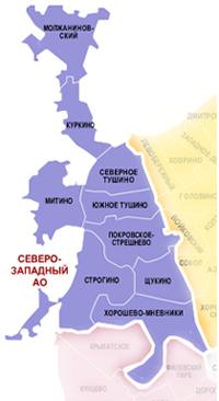 Москва ремонт газовых плит вакансии